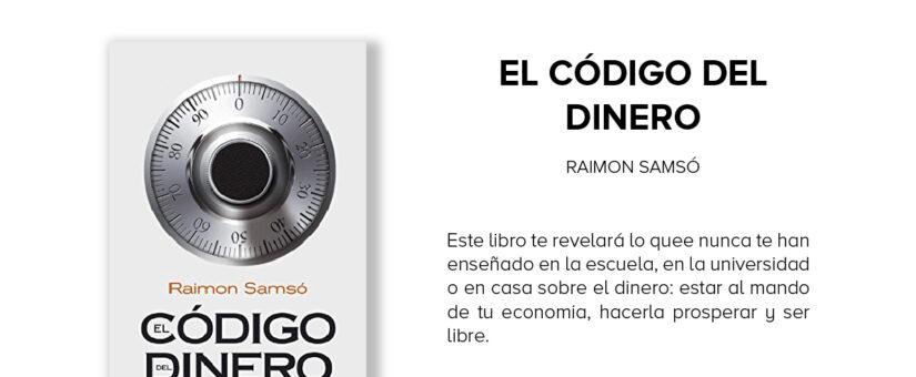 RECOMENDACIÓN DE LIBRO 📗