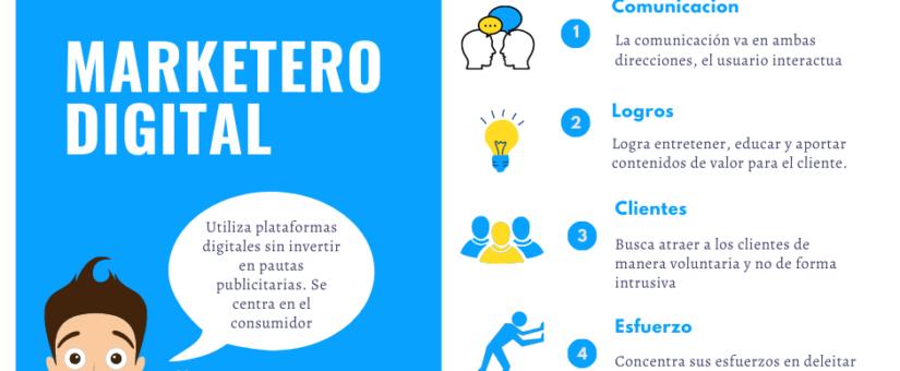 Marketero Digital